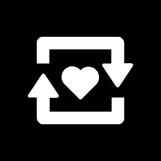 loyalty-icon-white